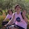 in-bici-per-la-pace-2012-01