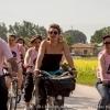 in-bici-per-la-pace-2012-02