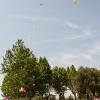 in-bici-per-la-pace-2012-04