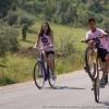 in-bici-per-la-pace-2012-06
