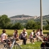 in-bici-per-la-pace-2012-11